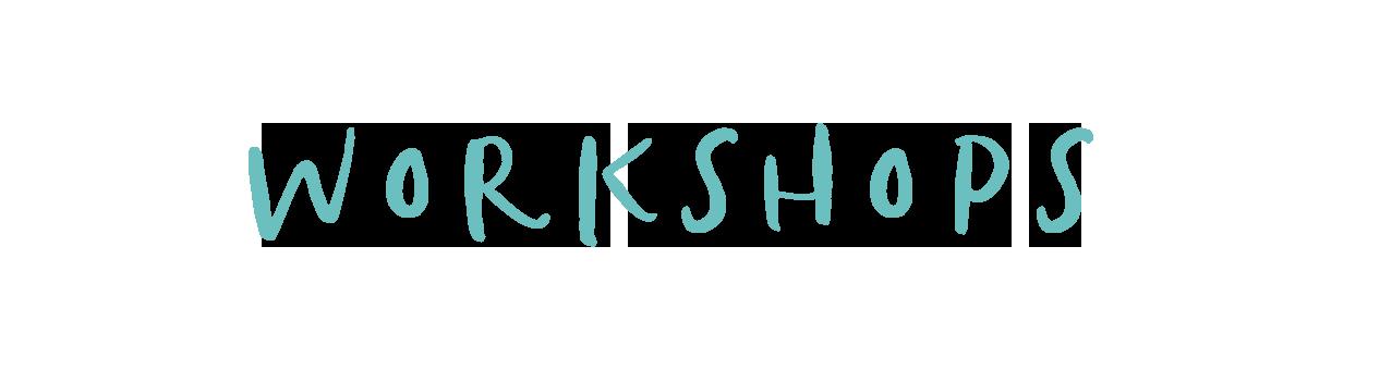 annie sloan workshops Derbyshire