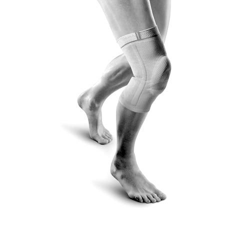 bandage 1.jpg
