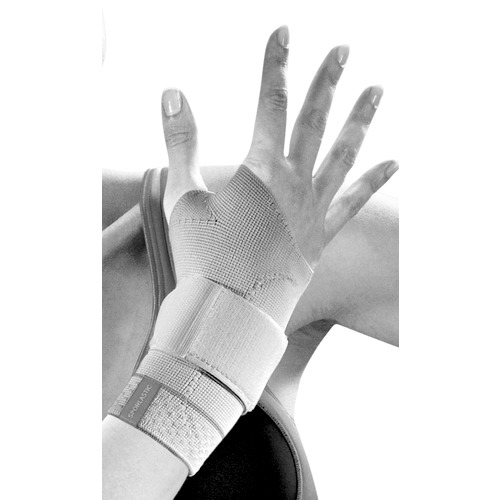 Bandage 4.jpg