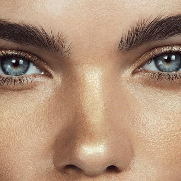 _0000s_0002_Skin-Primers-and-Tinter-Moisturiser.png