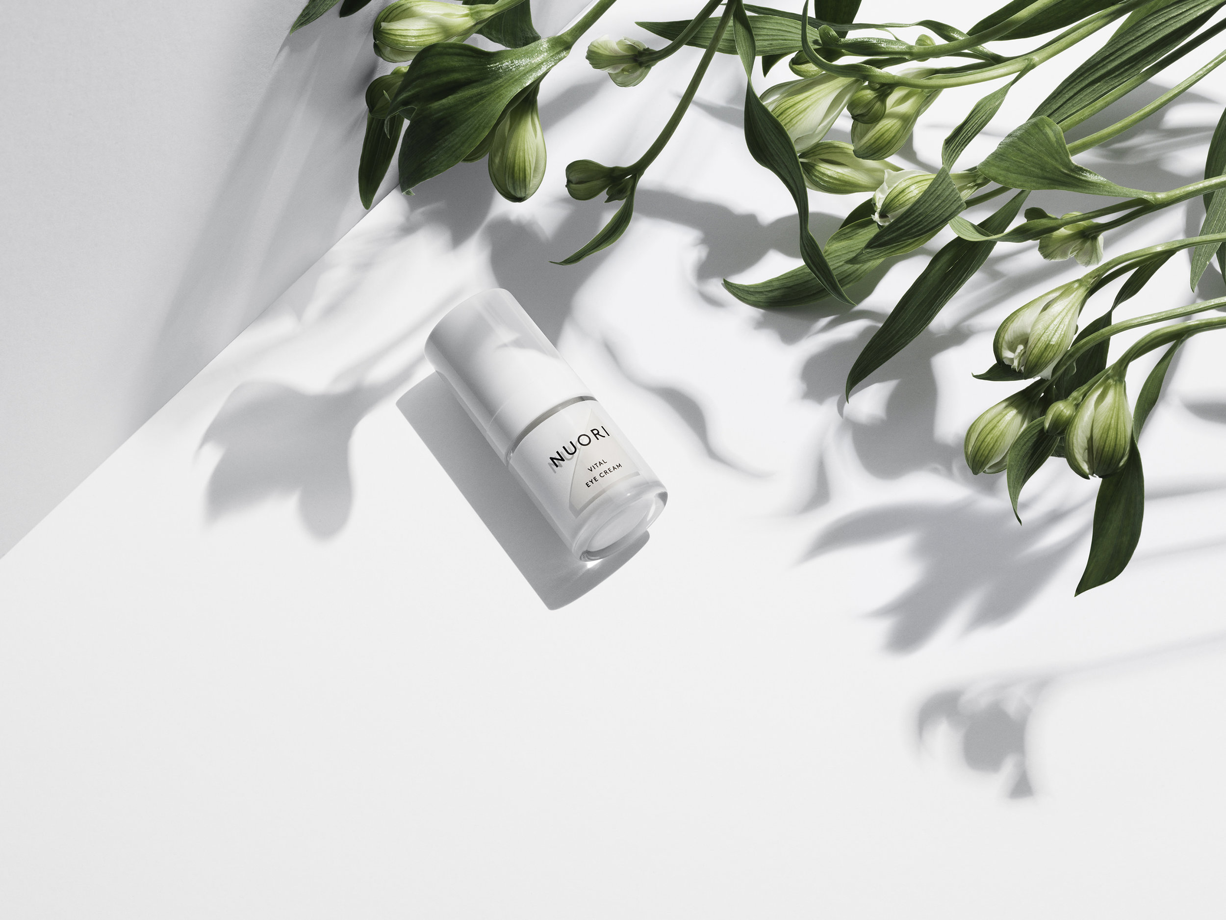 NUORI Vital Eye Cream.jpg