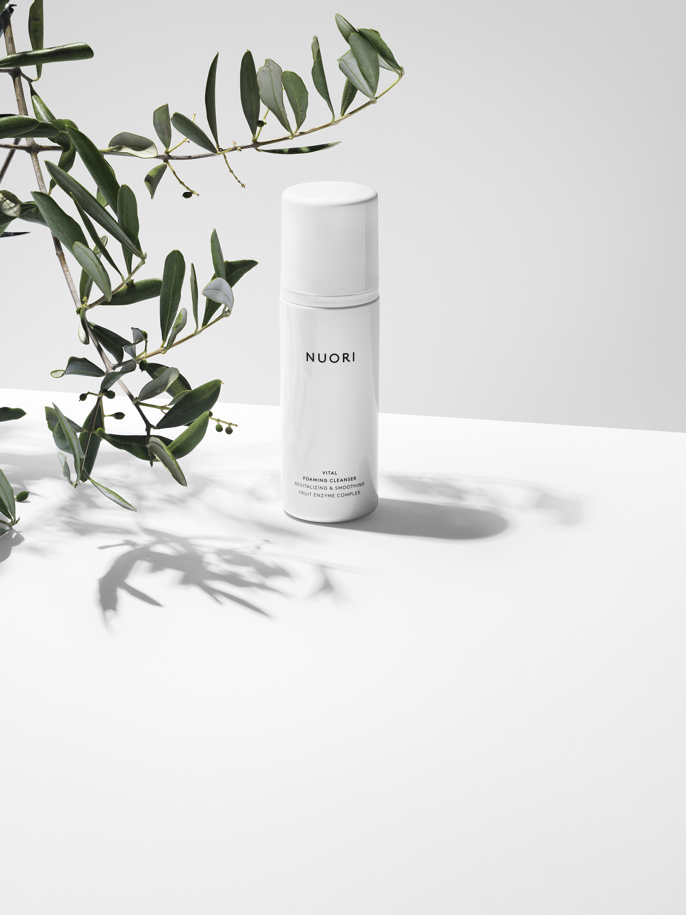 NUORI Vital Foaming Cleanser.jpg
