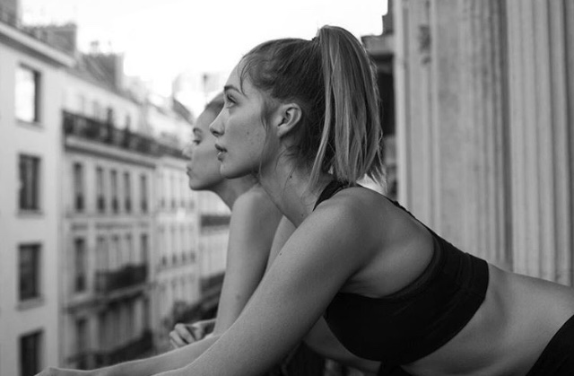 Working-out-in-Paris
