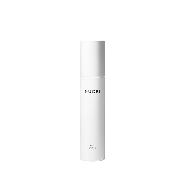 Nouri Treatment Essence