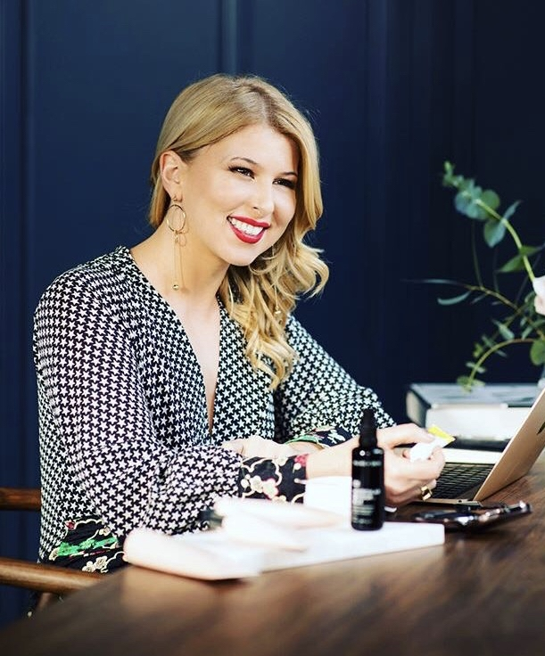 Lucy McPhail Fetch Beauty Founder.jpg