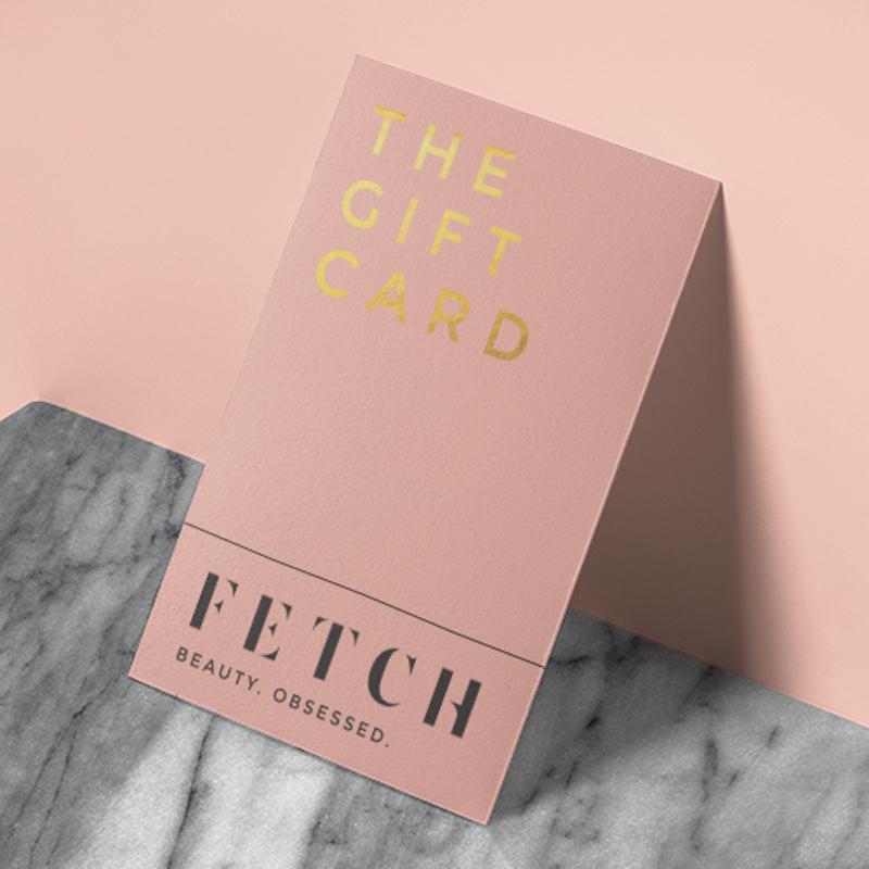Fetch Beauty Digital Gift Card.jpg