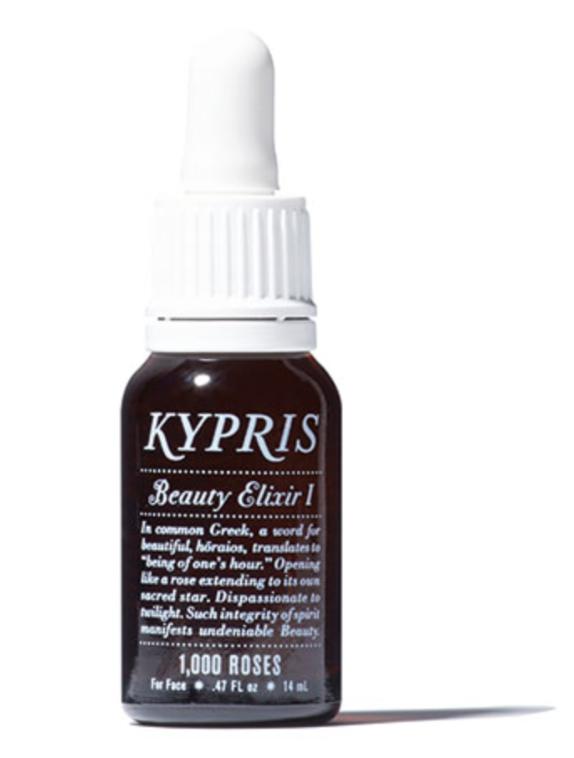 Kypris Beauty Elixir I 1000 Roses