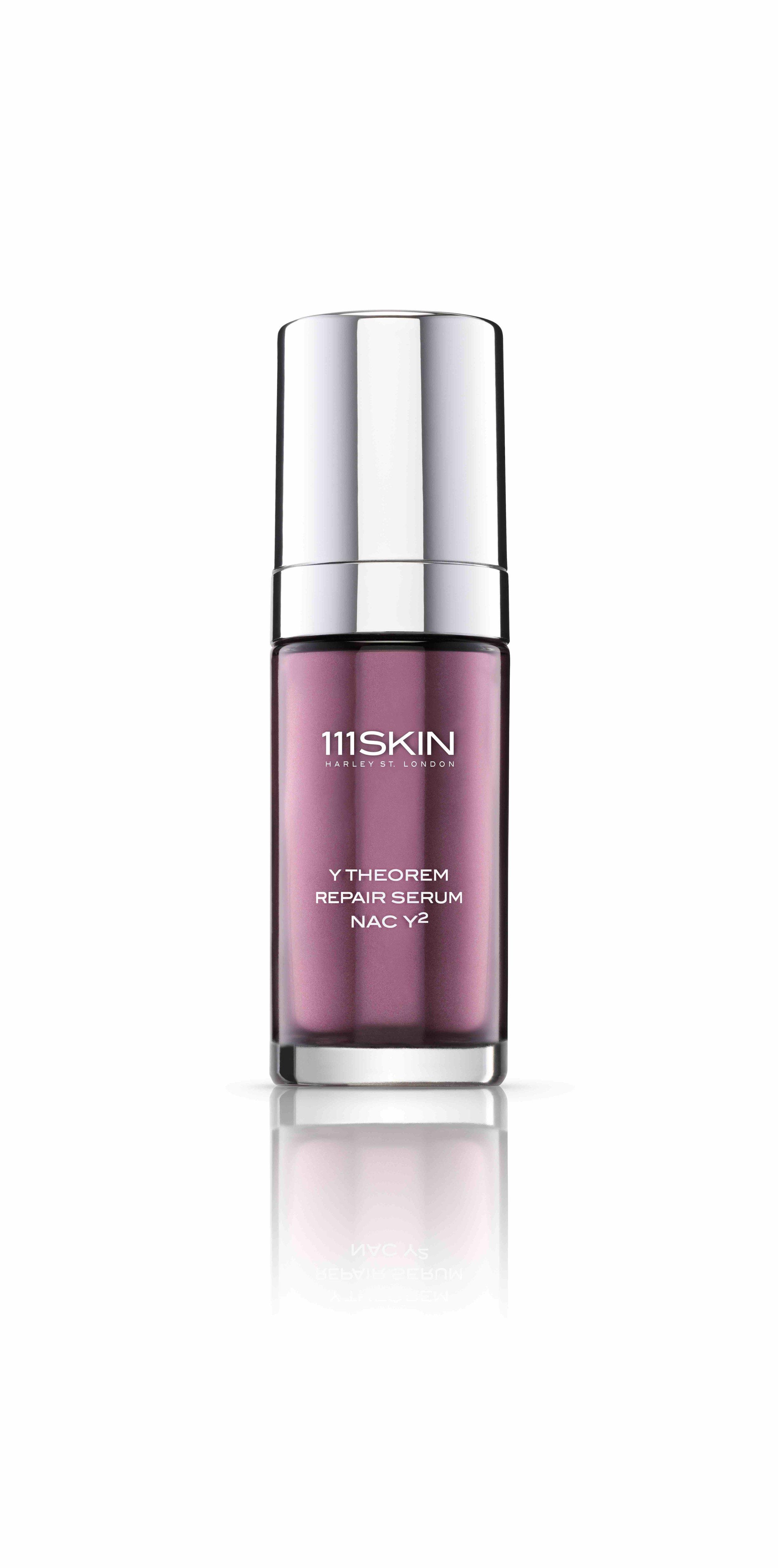 111-skin-serum