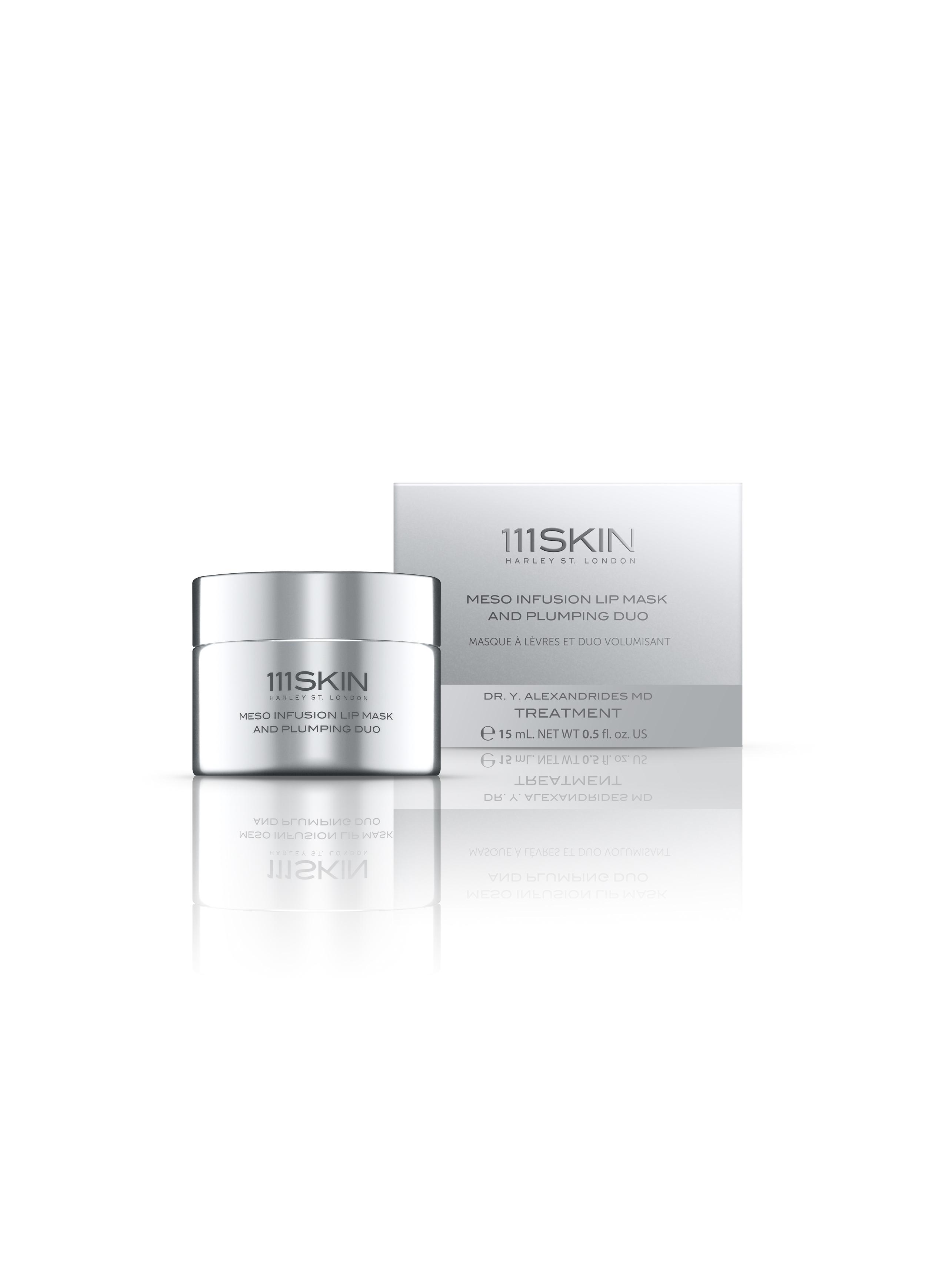 111-skin-meso-infusion-lip-duo