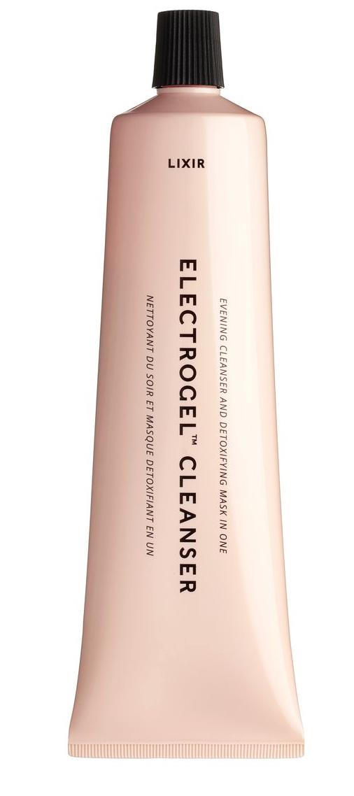 Lixirskin-Electrogel-Cleanser