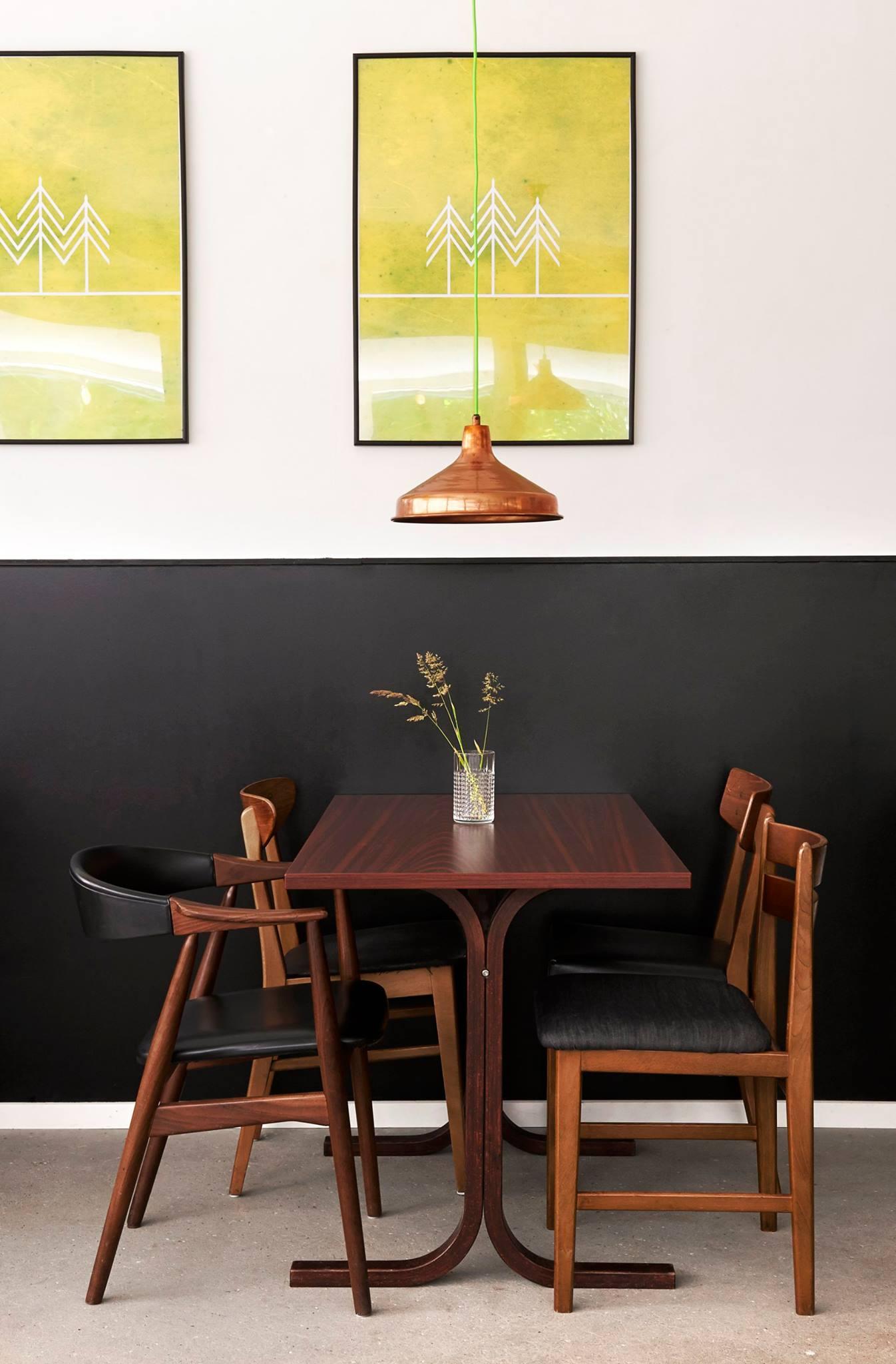 Rasses_Restaurant.jpg