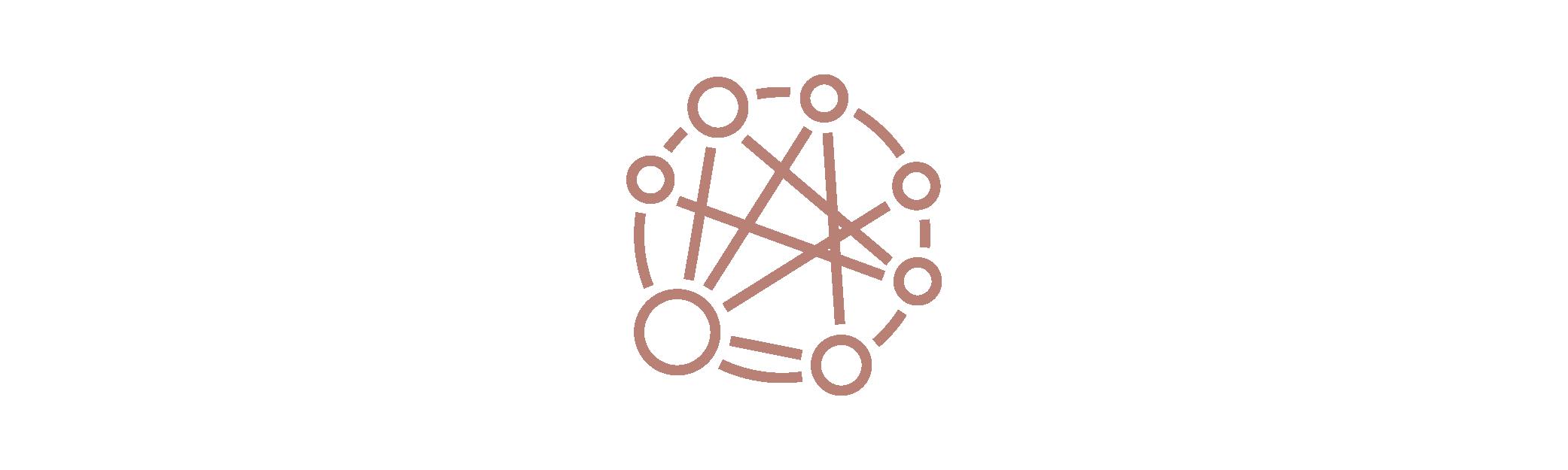 jvpartners-network-events.png
