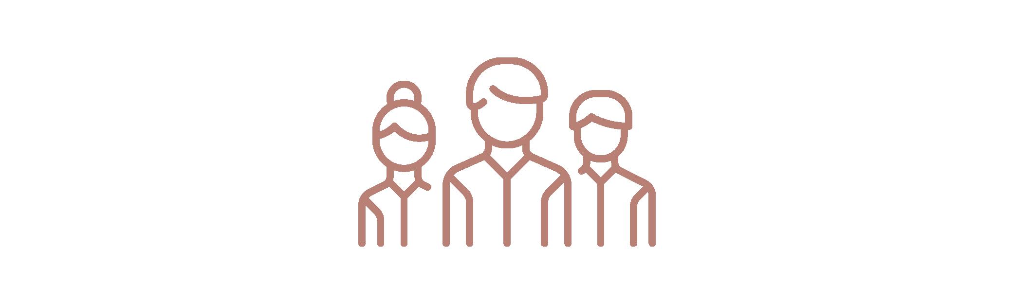 jvpartners-tech-recruitment.png