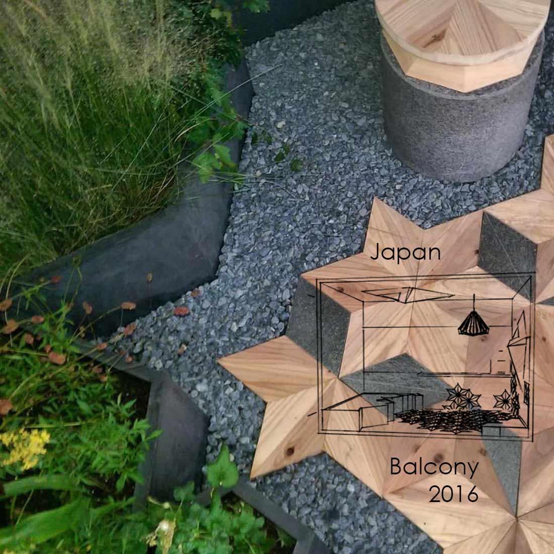 japanbalcony2.jpg