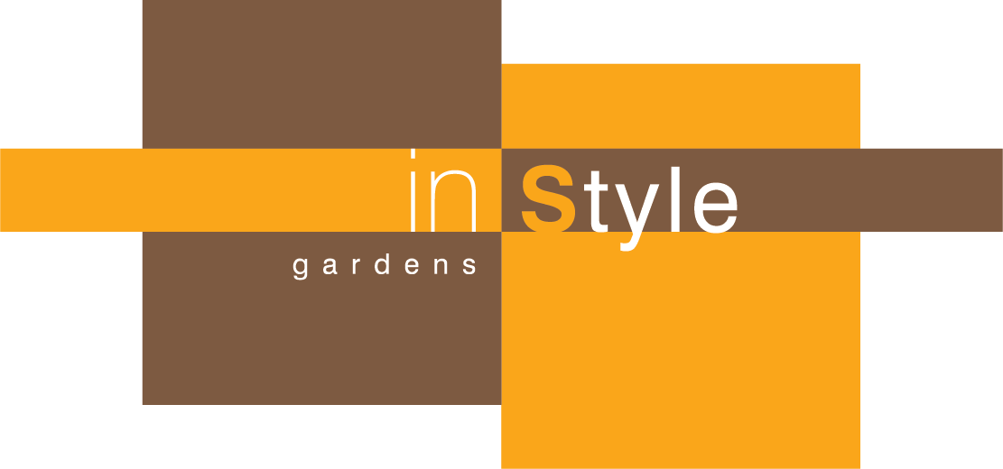 In Style Gardens Logo_2018.png