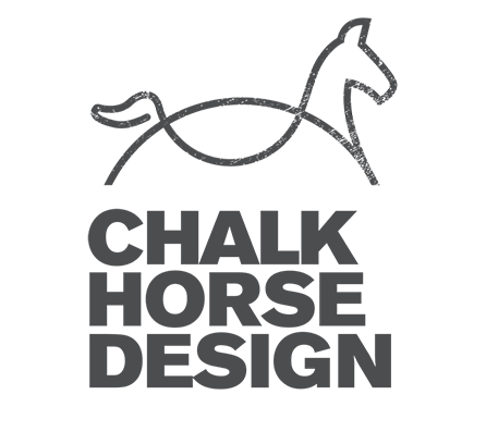 Chalkhorse.png