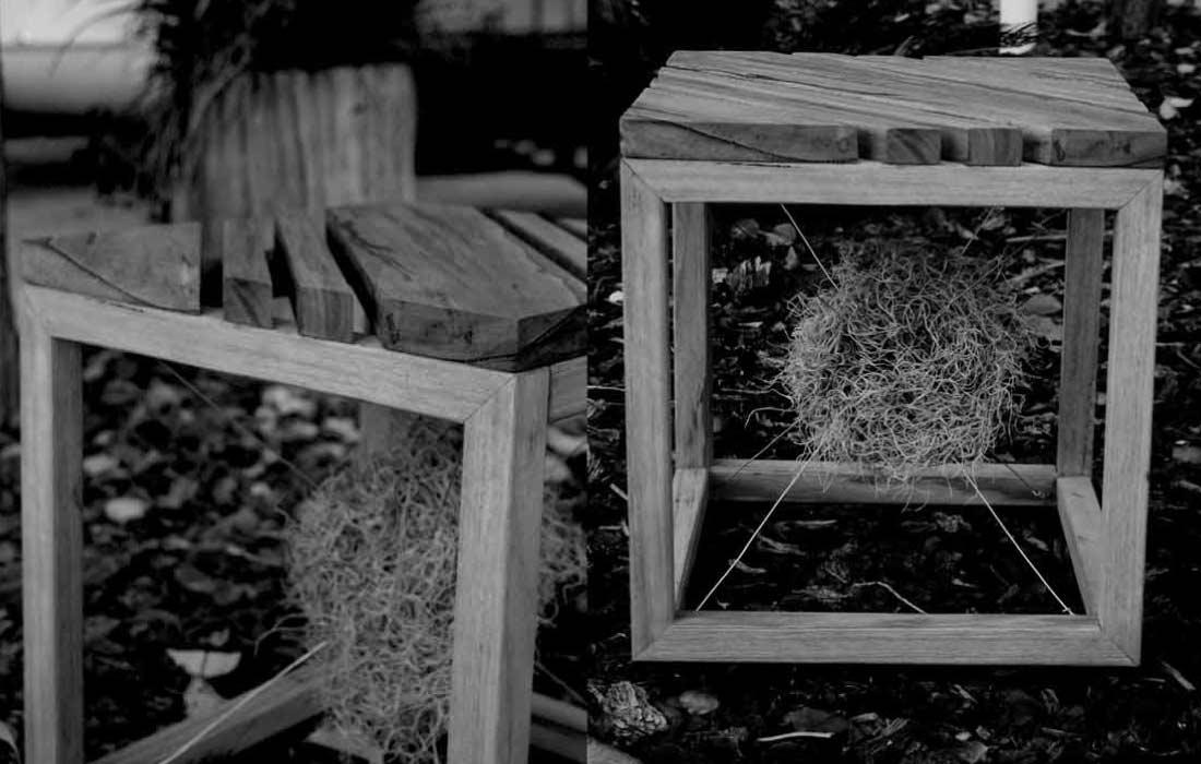 outdoor-furniture.jpg