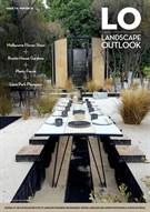 Landsacpe Outlook Magazine