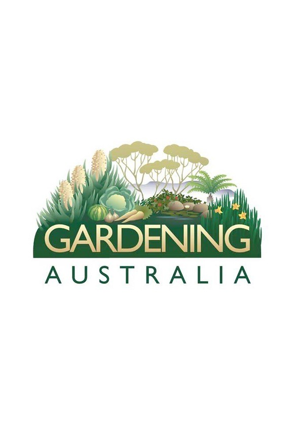 Gardening Australia Show