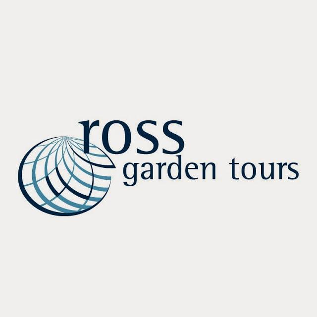 Ross Garden Tours