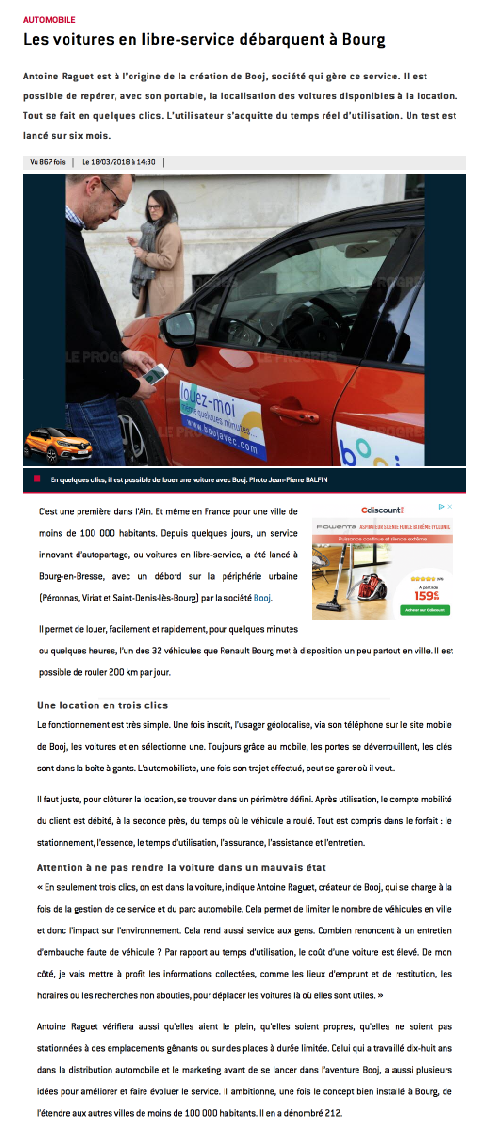 2ème_article_Le_Progrès_by_Gaelle_Riche_Mars_2018.png