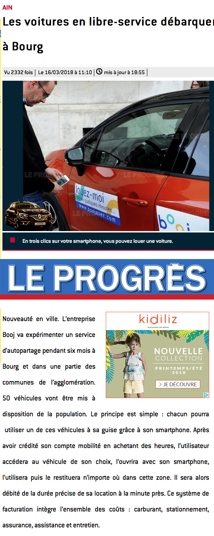Le_Progrès_Mars_2018.jpg