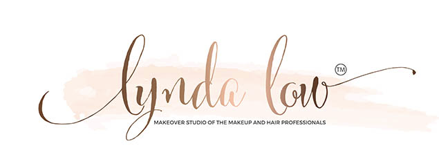 - Professional hair and make up artist providing professional bridal makeup for weddings and pre-weddings.