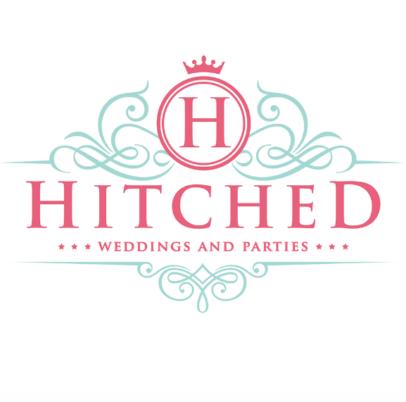 Wedding Planner - No two weddings are the same, Let Hitched Wedding strives to create a wedding that you can call your own.