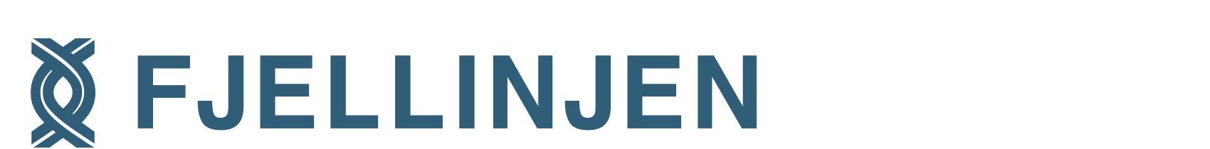 fjellinjen_logo_v4.png