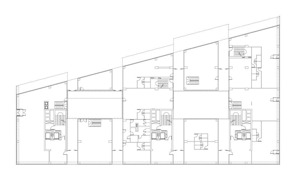 ground_floor (1).jpg