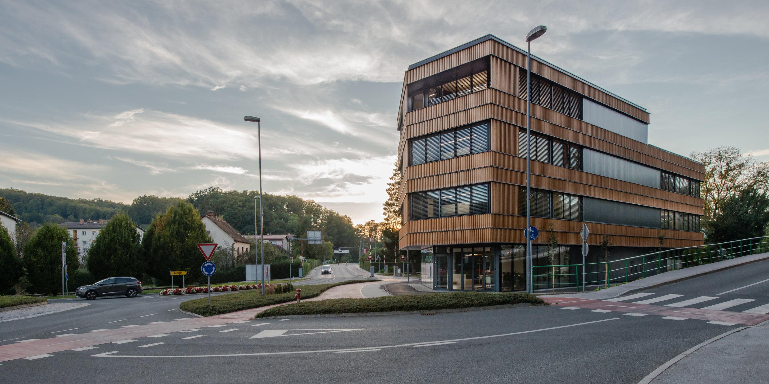 vv_2018-09_rogaska_pc-vrelec_potokar_strehovec-241.jpg
