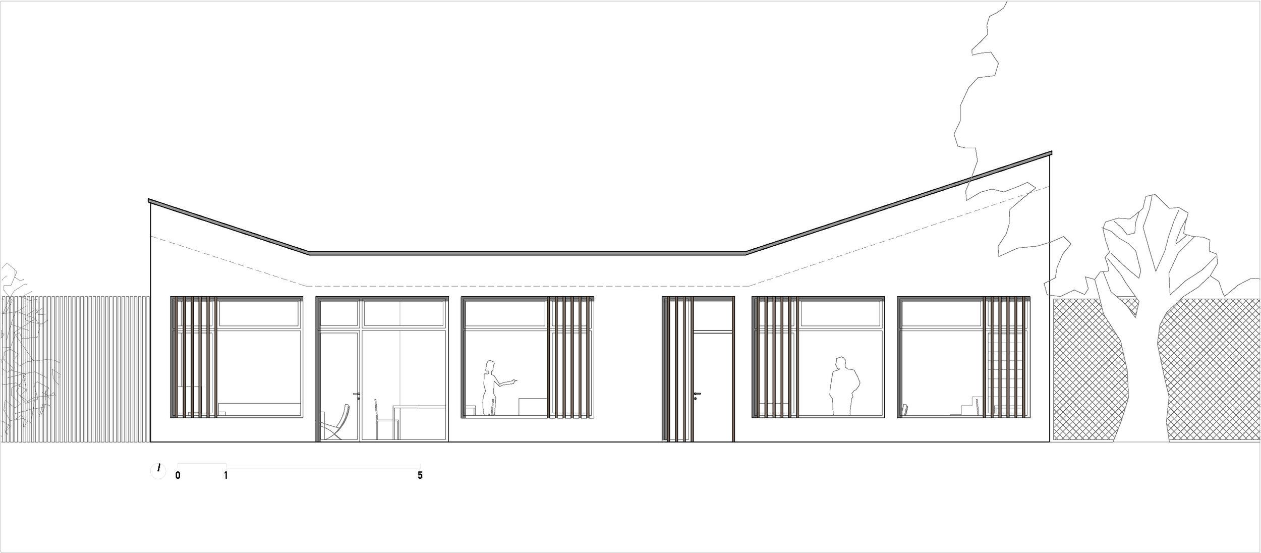 4_fasada.jpg