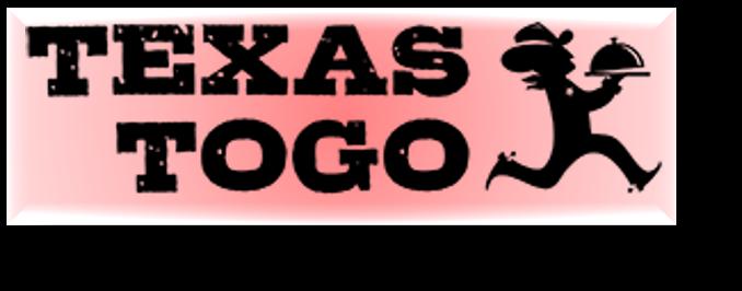 TX TOGO.png
