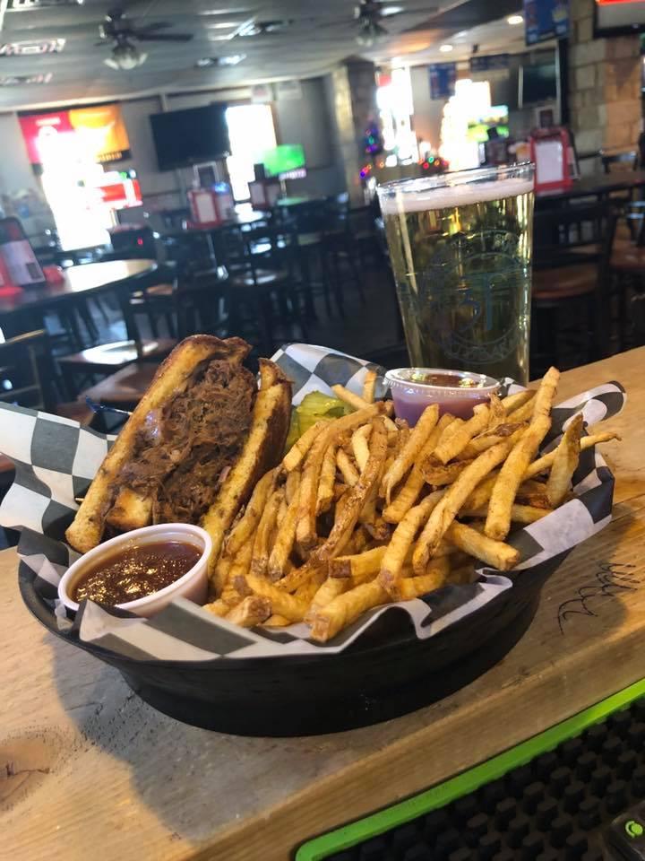 BBQ Brisket Sandwich.jpg