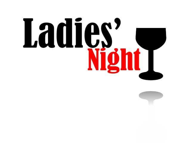 Ladies Night 1.jpg