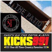 Party on Patio kicks.jpg