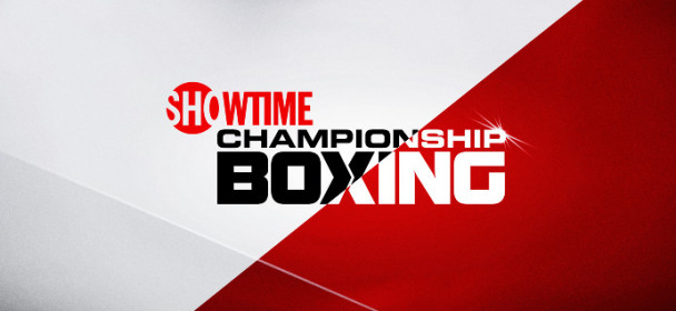 Showtime Boxing.jpg
