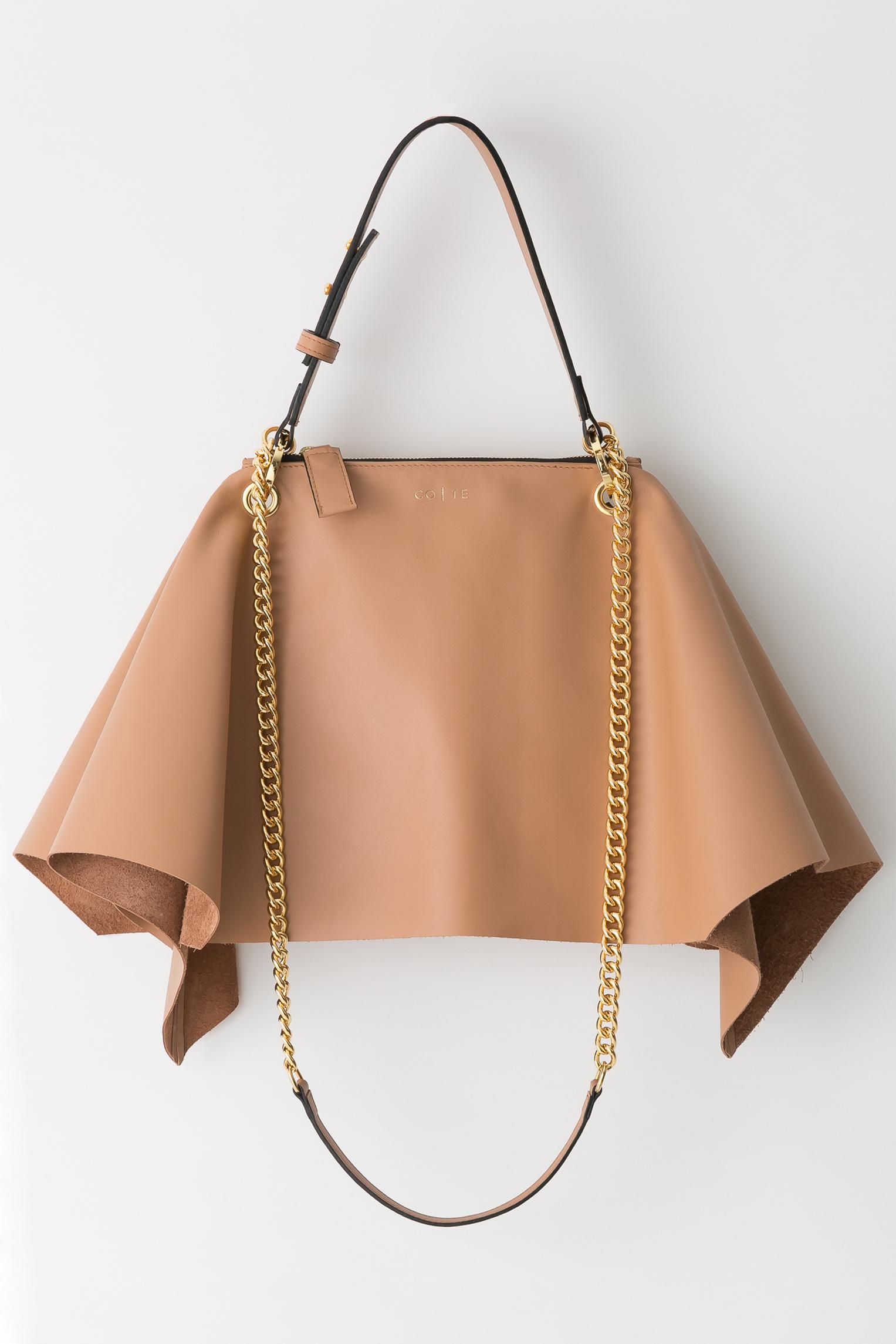 FOULARD BAG nude.jpg