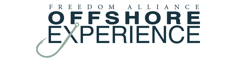 Offshore-Experience-logo-small.png