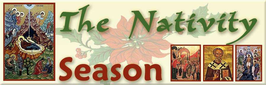 nativity_season_banner.jpg