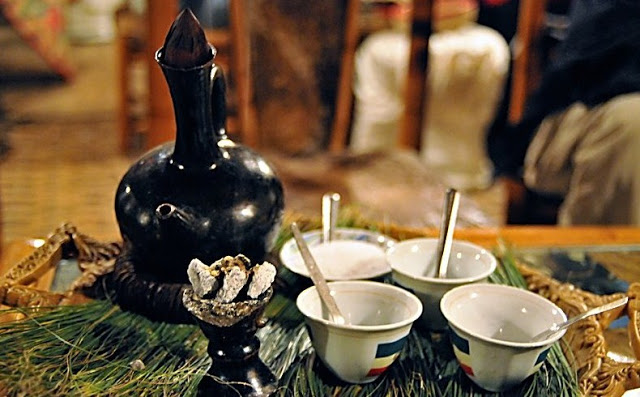 Ethiopian coffee ceremony tradition.jpg