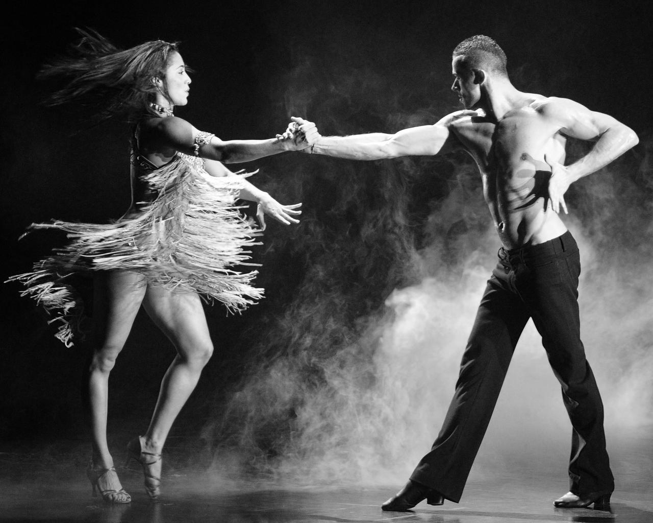 salsa dancer.jpg