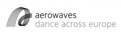 resizedimage600150-Aerowaves-LOGO.jpg