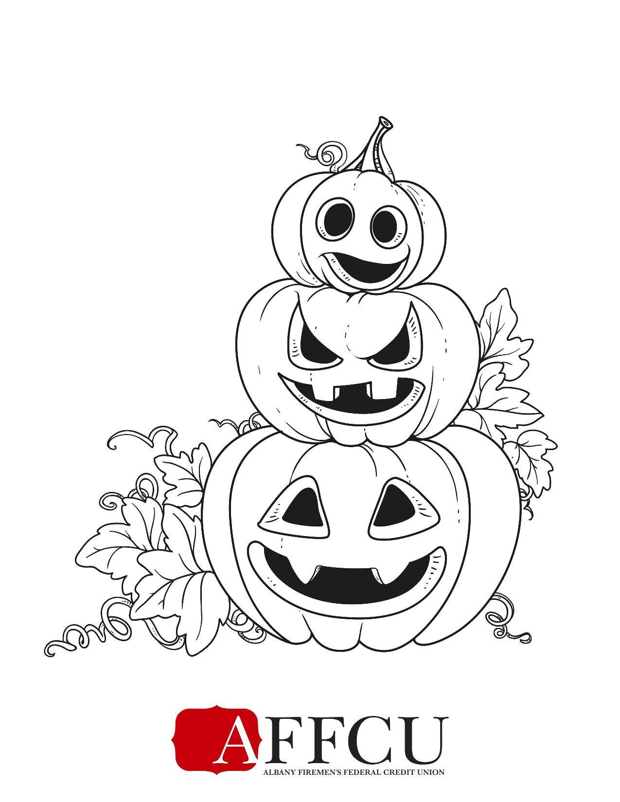 3Pumpkins_ColoringPage_AlbanyFiremens-page-001.jpg