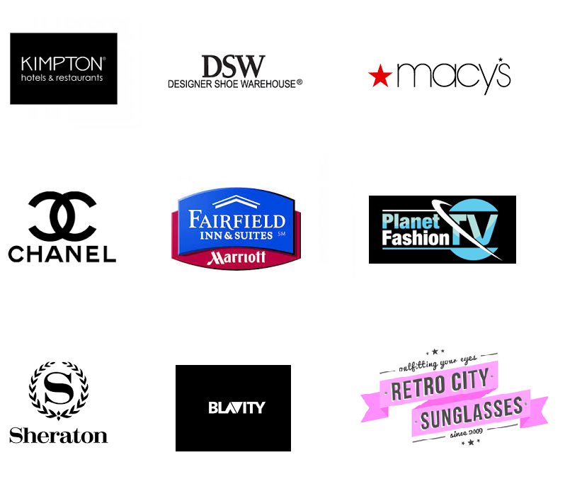 Brands I Have Worked With.png