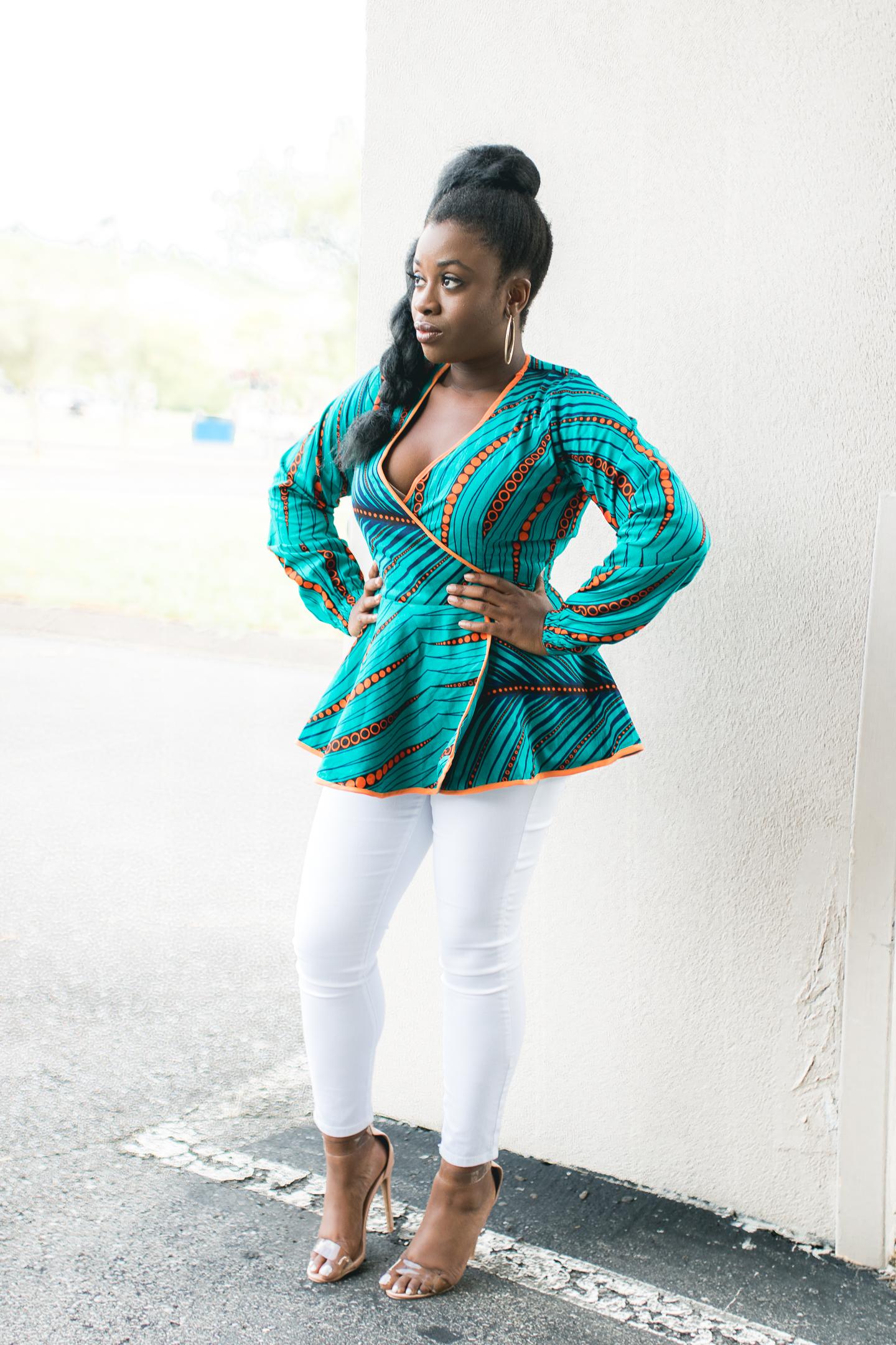 africantopkayelle