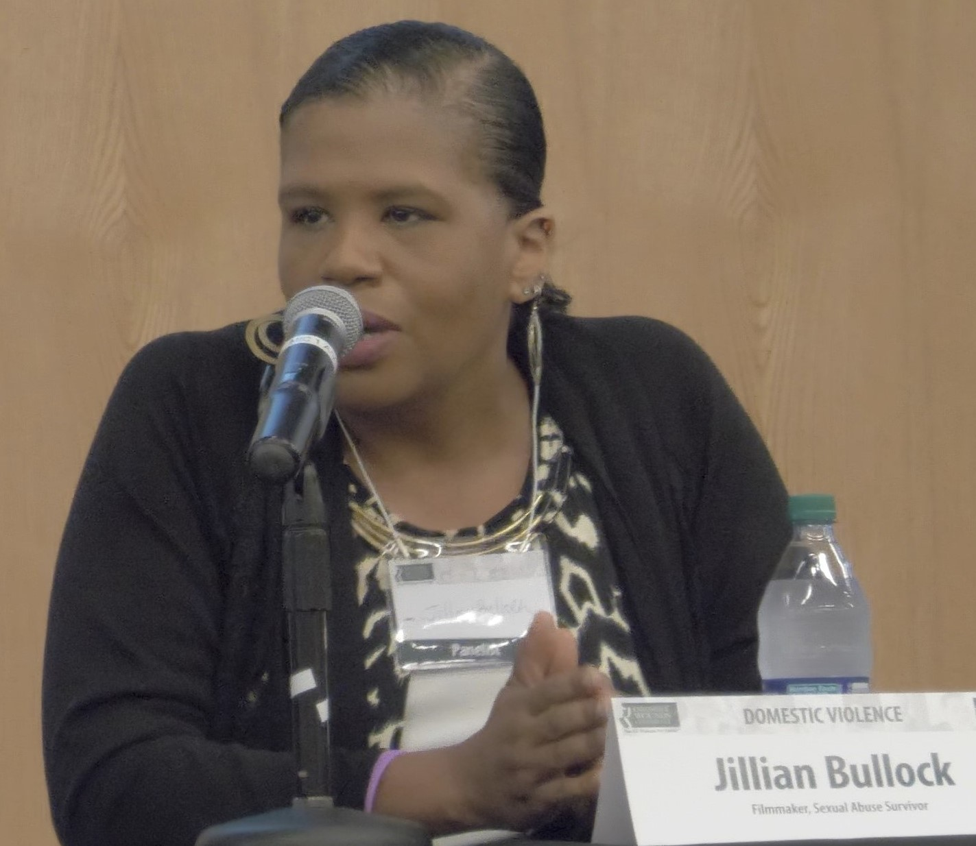 Invisible Wounds Conference Jillian Bullock 1 (3).jpg