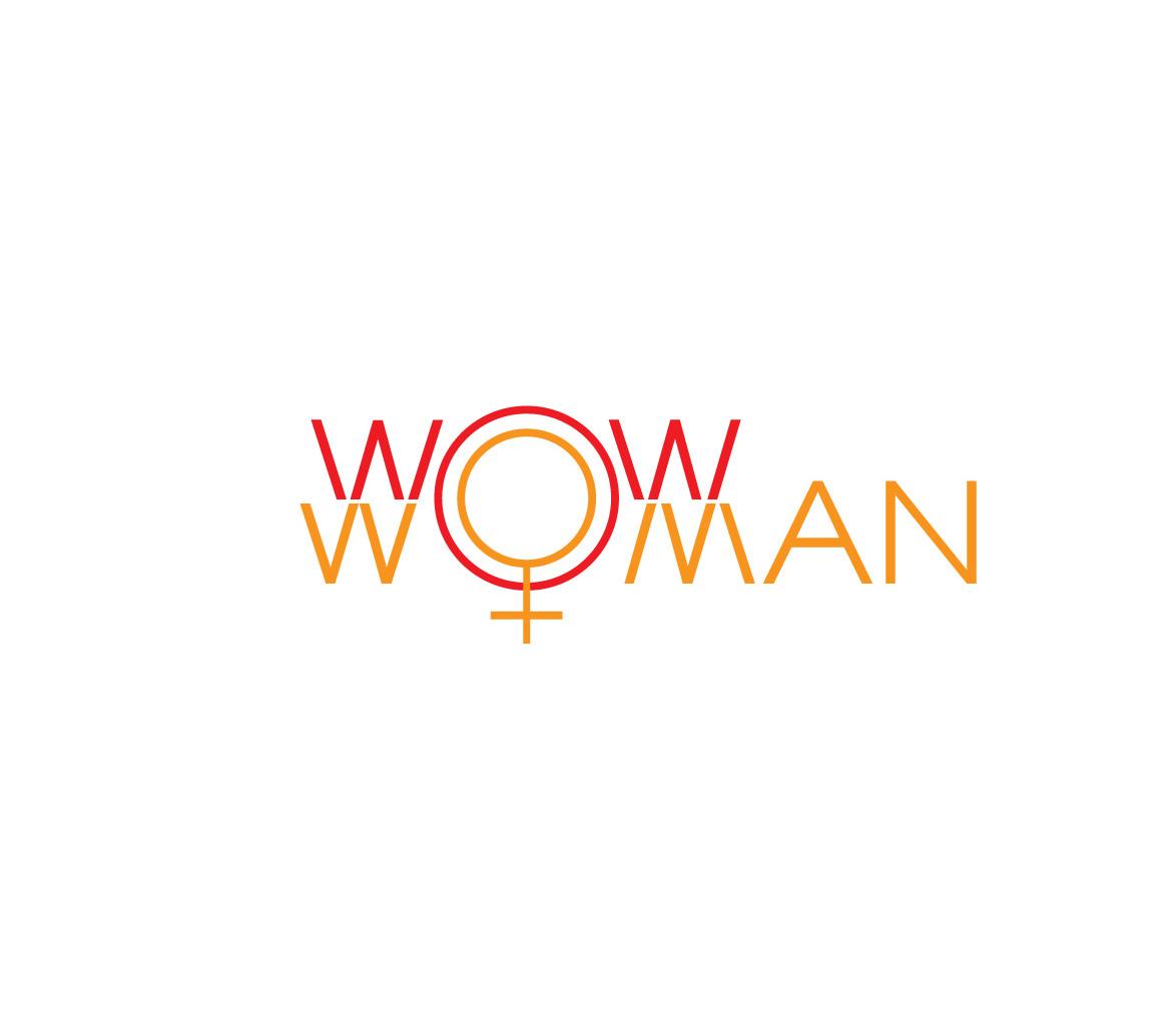 wowoman logo squared.jpg
