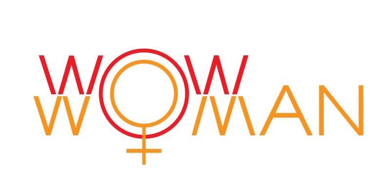 WowWoman Logo only.jpg