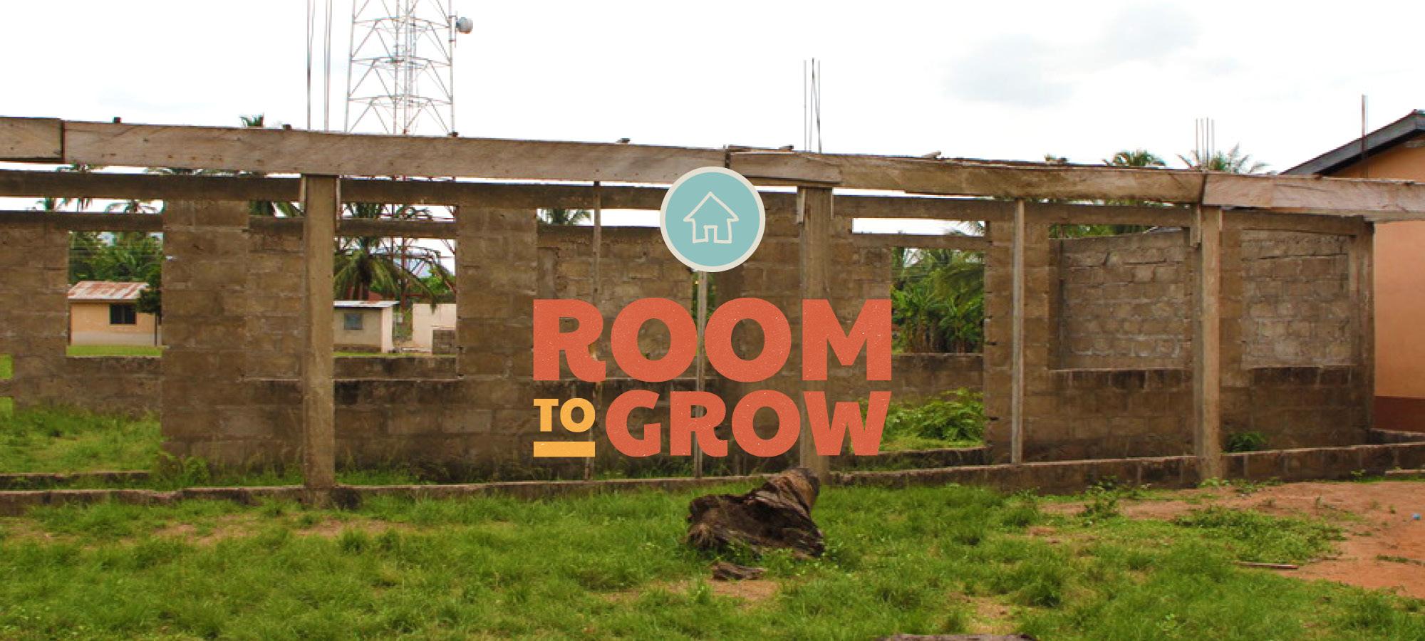 Room to Grow.jpg